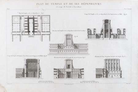 Wissenschaftliches Bildarchiv Fur Architektur Templum